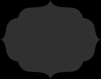 fill 21 几何图形 irregular 常用