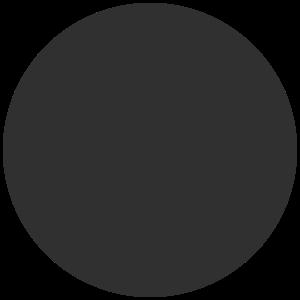 fill ellipse 几何图形 常用
