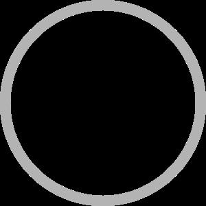ellipse stroke 几何图形 常用