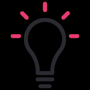 图标 idea icon 常用
