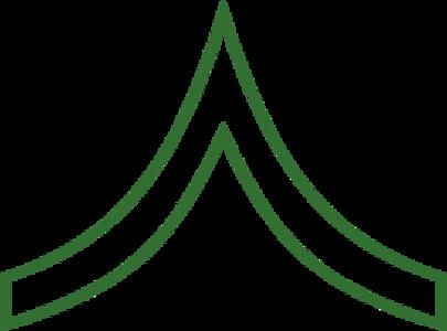 clip art clipart svg symbol military army soldier insignia rank 剪贴画 符号