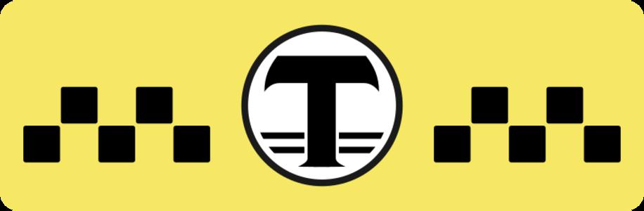 clip art clipart svg openclipart black yellow silhouette car transportation drive driver 图标 sign symbol soviet russia auto map symbol logo emblem taxi airport cab fares travelers 剪贴画 符号 标志 剪影 黑色 黄色 小汽车 汽车 运输 驾车 纹章