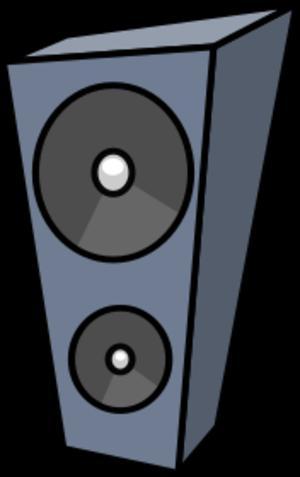 clip art clipart image svg openclipart 音乐 computer sound cartoon audio speaker loud voice volume electronics tune microphone tech loudspeaker loud speaker dynamic 剪贴画 卡通 计算机 电脑 声音