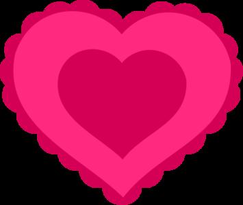 clip art clipart image svg openclipart red 爱情 sign symbol valentine heart present celebration emblem passion february 14 valentinus feast of saint valentine lacy 剪贴画 符号 标志 红色 情人节 庆祝 心形 心脏 纹章