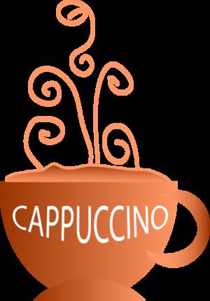 clip art clipart image svg openclipart beverage black coffee cup liquid mug esspreso drink hot coffeine latte cappuccino 剪贴画 黑色 饮料 饮品
