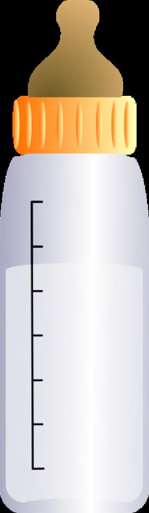 clip art clipart svg openclipart liquid drink color 食物 图标 bottle 宝宝 care warm breastfeeding utensil nipple teat babycare 剪贴画 颜色 饮料 饮品