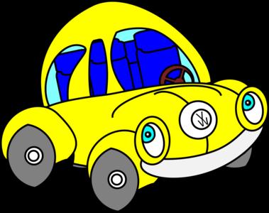 clip art clipart svg openclipart green blue yellow car 交通 vehicle drive cartoon 图标 race racing number helmet one first 剪贴画 卡通 绿色 草绿 蓝色 黄色 小汽车 汽车 驾车