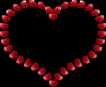 clip art clipart image svg openclipart 爱情 sign symbol valentine romance border heart shape present celebration valentines day romantic borders february 14 love heart valentine heart valentinus feast of saint valentine 剪贴画 符号 标志 情人节 庆祝 心形 心脏