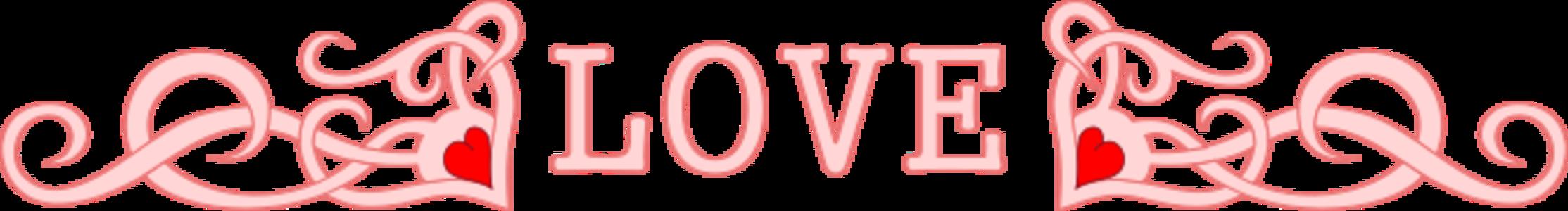 clip art clipart image svg openclipart 爱情 colour sign symbol ornament valentine man women heart holiday pink celebration february 14 valentinus feast of saint valentine 剪贴画 符号 标志 装饰 男人 假日 节日 假期 彩色 情人节 庆祝 心形 心脏 粉红 粉红色
