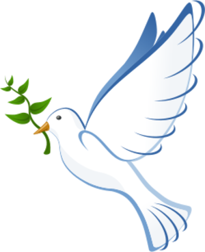 clip art clipart image svg openclipart bird fly birds flying branch freedom symbol hand dove peace hope 剪贴画 符号 手 鸟 飞行