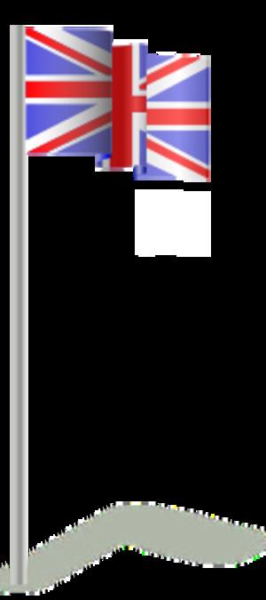 clip art clipart image svg openclipart color 图标 symbol flag state nation europe london uk united kingdom britain queen sovereigen 剪贴画 颜色 符号 旗帜 欧洲 领土