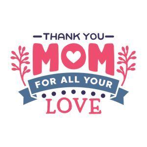 mothers day quotes holidays 假日 节日 假期