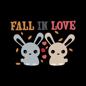 动物 autumn decoration quotes animals pets seasons 装饰 季节 四季 秋天 秋季 宠物