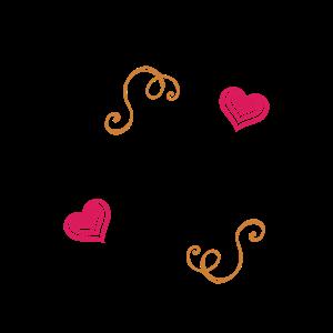爱情 valentines day quotes holidays 假日 节日 假期 情人节