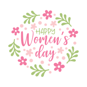 quotes inspirational womens day