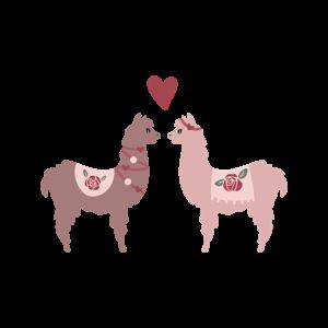 动物 爱情 decoration holidays quotes animals pets valentines day 小怪兽 装饰 假日 节日 假期 宠物