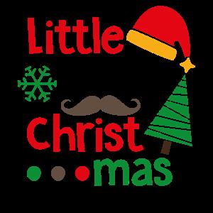 男孩 holidays 宝宝 quotes christmas 假日 节日 假期 圣诞 圣诞节