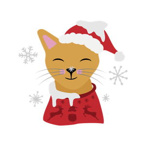 动物 holidays 宝宝 quotes animals pets christmas 假日 节日 假期 圣诞 圣诞节 宠物