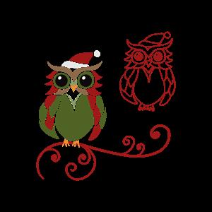 动物 christmas quotes animals pets holidays 假日 节日 假期 圣诞 圣诞节 宠物