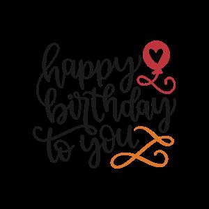 生日 quotes occasions