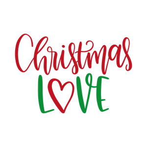 christmas quotes holidays 假日 节日 假期 圣诞 圣诞节