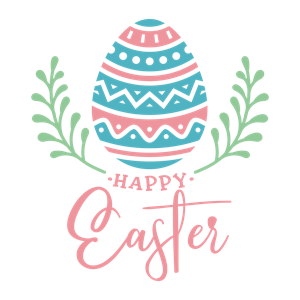 easter quotes holidays 假日 节日 假期 复活节