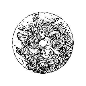 Artwork,艺术 824