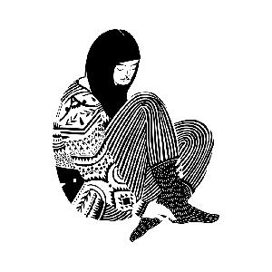 Artwork,艺术 827