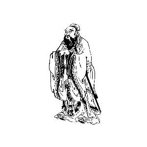 人类 966