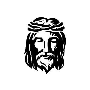 艺术 耶稣