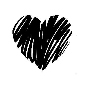爱心 爱情