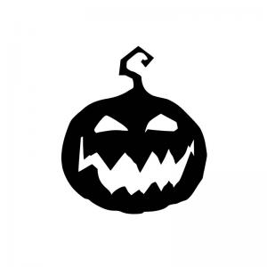 万圣节 halloween