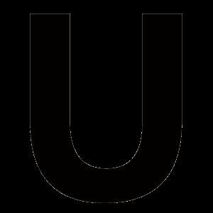 字母数字 1865