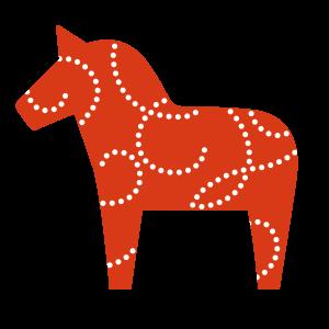 动物,彩色 1494