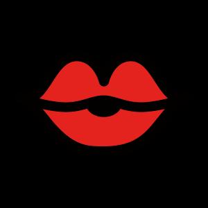 爱情,彩色,红心 1649