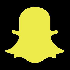 彩色,标志,logo 2036