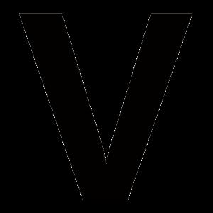 字母数字 1866