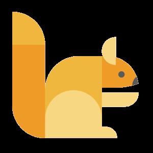 动物,彩色 1448