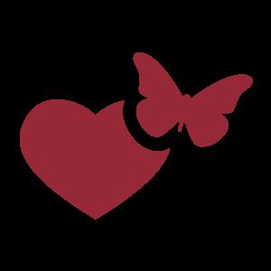 爱情,彩色,红心 1571
