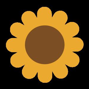 彩色,植物 1900