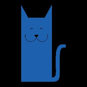 动物,彩色 1407