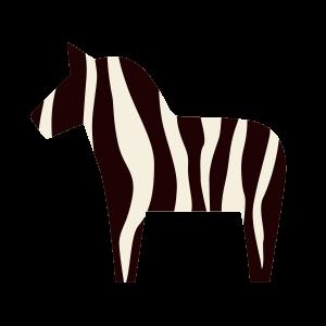 动物,彩色 1490