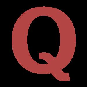 彩色,标志,logo 2039