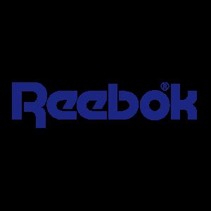 彩色 标志 logo