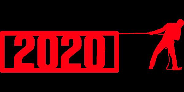 2020,鼠年,新年快乐 2325
