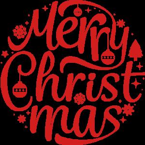 圣诞节,merry christmas 2369