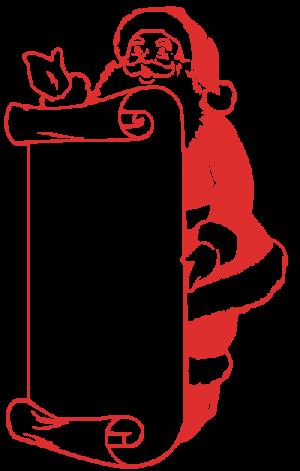 圣诞节,merry christmas 2371