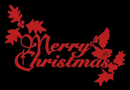 圣诞节 merry christmas