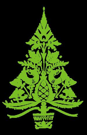 圣诞节,merry christmas 2454