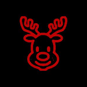 圣诞节,merry christmas 2455